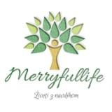 Merryfullife, djotiš (vedska astrologija), vastu (holistično urejanje prostorov), intuitivni coaching