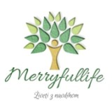 Merryfullife, djotiš (vedska astrologija), vastu (holistično urejanje prostorov), intuitivni coaching, energijske terapije