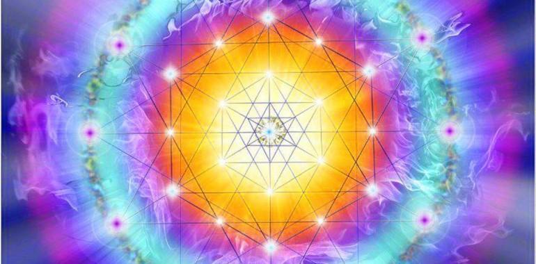 Meditacija: Z Metatronom do globokega celičnega ravnovesja