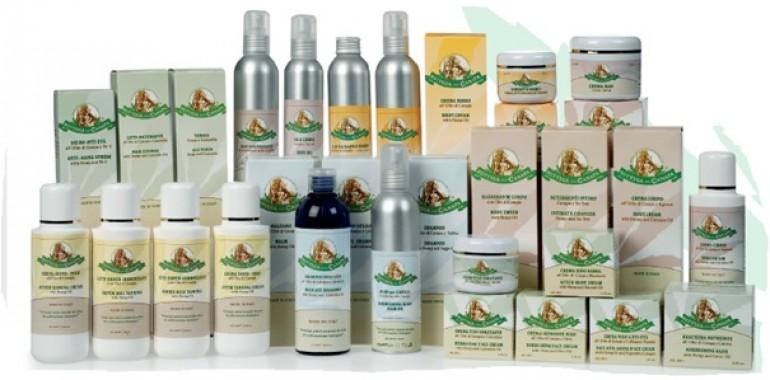 Konopljino olje – najboljše za našo kožo
