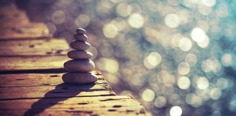 DELAVNICA ČUJEČNOSTI – 9 TEDENSKI PROGRAM za obvladovanje stresa