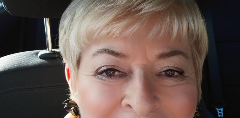 Marija Turnšek Mikačić, nevrolingvistično programiranje, coaching, karierno načrtovanje