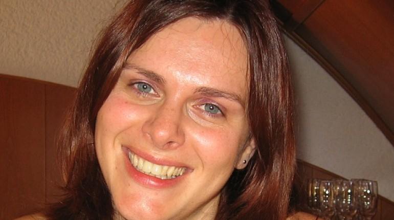Tečaj Ozdravi svoje življenje po metodi Louise Hay