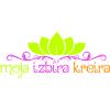 Barbara Klaus, Access Consciousness tretmaji, vadbe, TUINA masaže, Scenar terapije