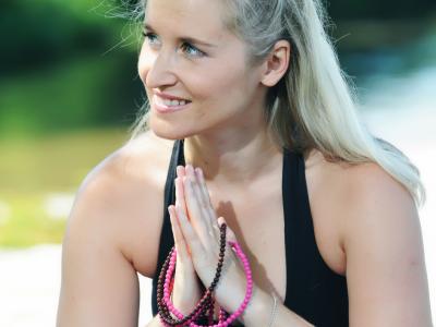 Učiteljski tečaj za naziv hatha yoga učitelj