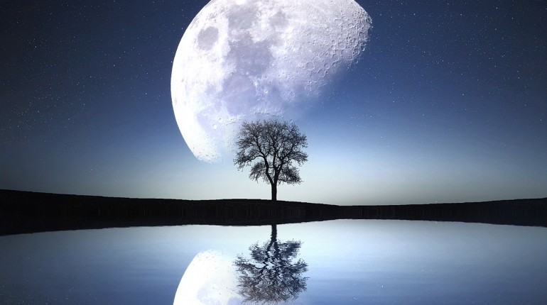 Misli Lune