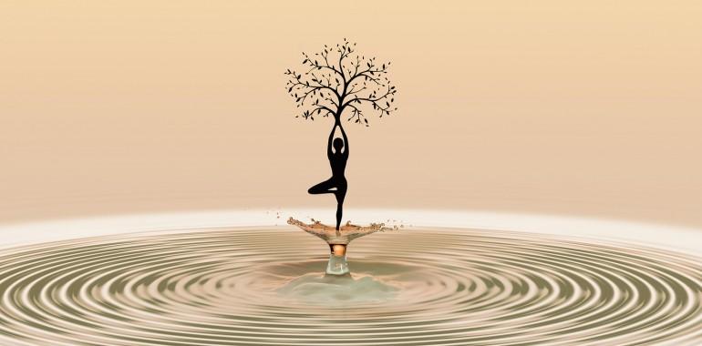 SERENUS zdravje, naravne terapije, GDV meritve avre, meditacije
