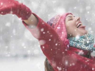 Zima je tu – poskrbite za svoje ledvice!