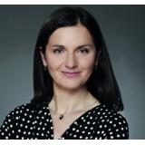 Nataša Kos Križmančič, Šola obrazne refleksoterapije SorensensistemTM