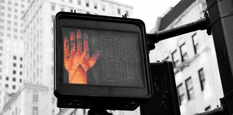 Zakaj in kako v različnih okoliščinah jasno in iskreno reči NE