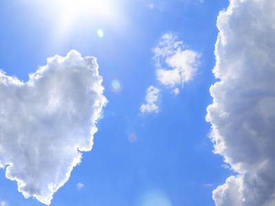 Nebeško Srečanje–Tečaj komunikacije z onostranstvom (certifikat)