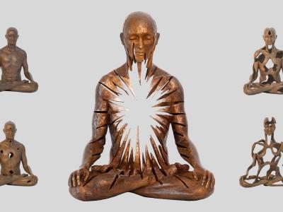 Neti neti meditacija