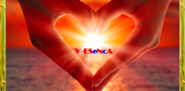 Vesna Bobek