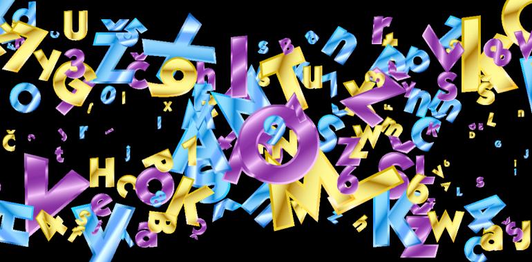 Tečaj numerologije