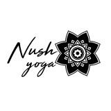 Nush Yoga, joga, meditacije, joga oddihi