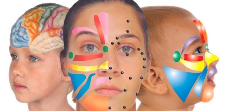 3. Festival Obrazne refleksoterapije