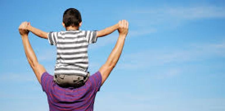 Intenziv Zdravljenja notranjega otroka ®