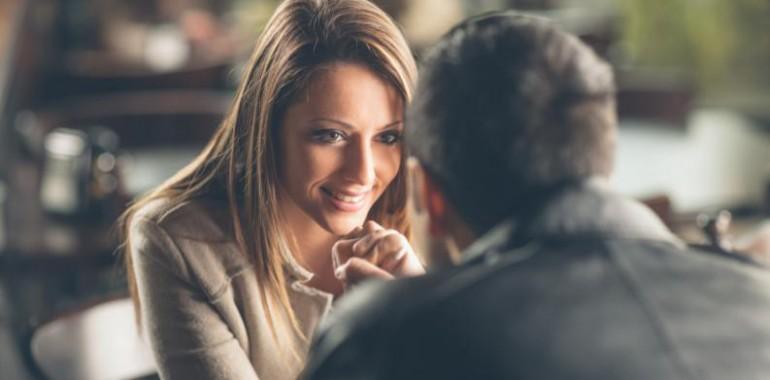 Kako znova obuditi speče odnose?