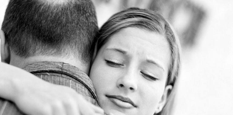 """Transformacija odnosov med """"otroki"""" in starši"""