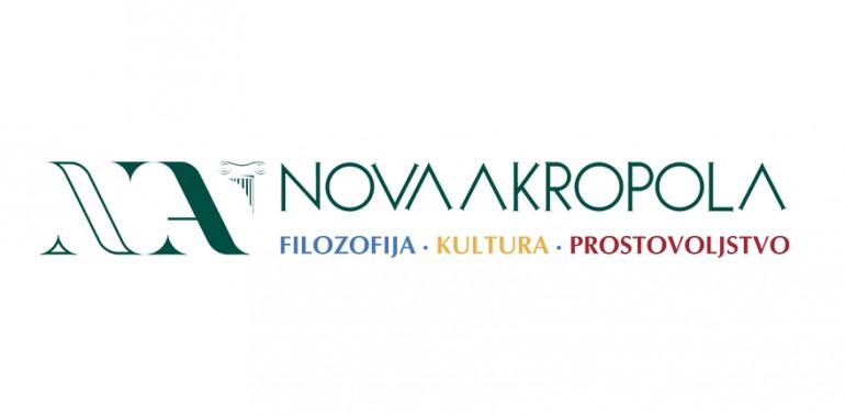 Nova Akropola Ljubljana - filozofija, kultura, prostovoljstvo