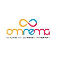 OMrema, coaching za lahkotnost in spoštovanje