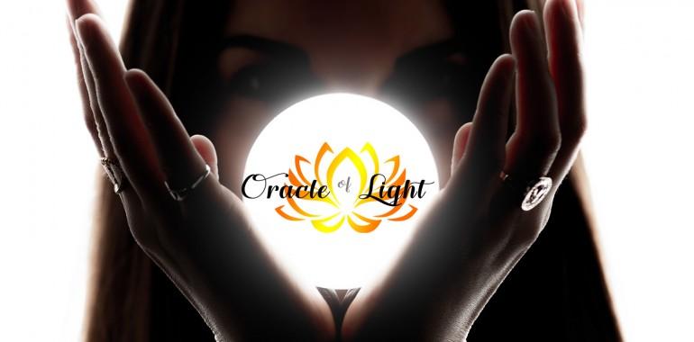 Šola Jyotisha in Tarota Oracle of Life - informativni dan
