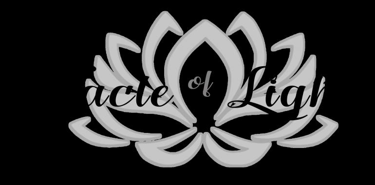 Oracle of Life, šola Jyotisha in Tarota
