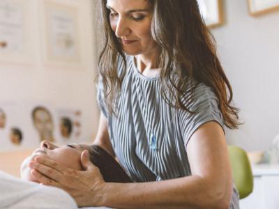 Brezplačni webinar Krepitev imunskega sistema z refleksoterapijo