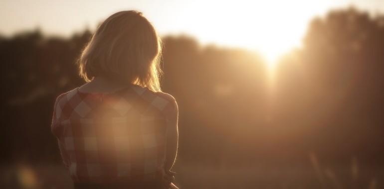 Osamljenost