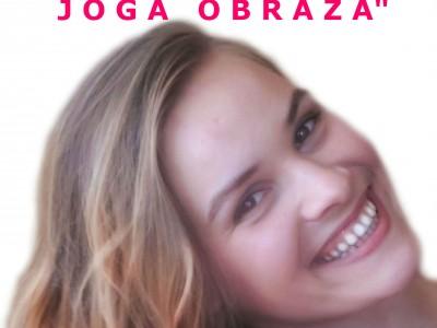 """Brezplačna predstavitev """"Tečaja po sistemu: Savinine joge obraza"""" - mb"""