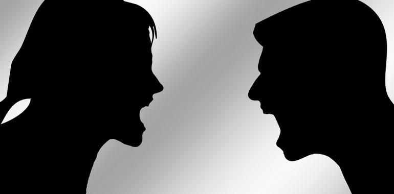 Kako komunicirati, da nas bodo drugi razumeli?