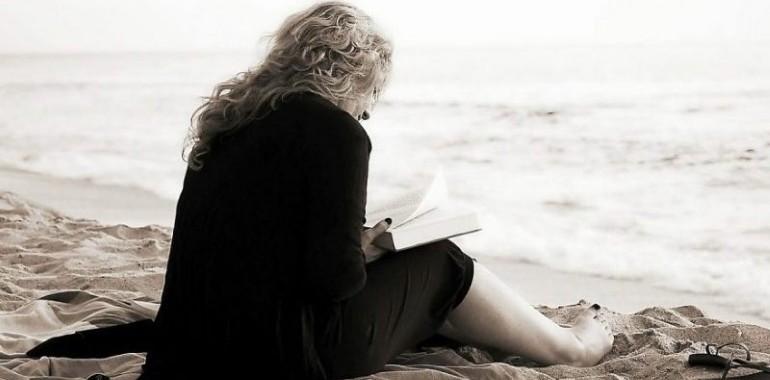 Pasti branja knjig za osebnostno rast