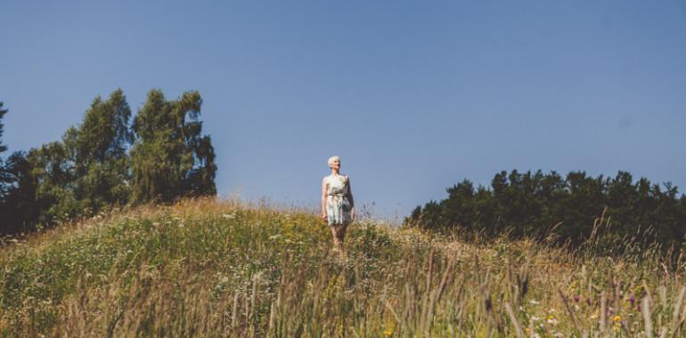 Celostni trening zavedanja sebe in svojih potencialov