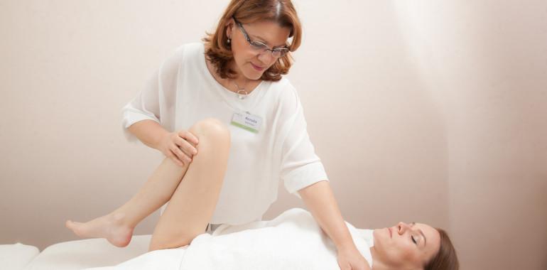 REMEDIO, Bownova terapija in tečaji BOW-TER, TRE®, MSTR®, Emmett terapija