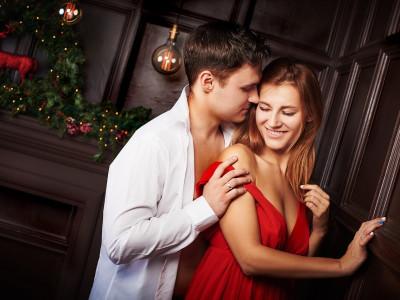 Kako okrepiti in vzdrževati spolno moč?