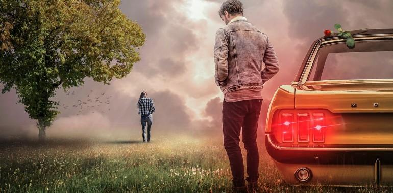 5 navad, s katerimi škodujemo partnerskemu odnosu