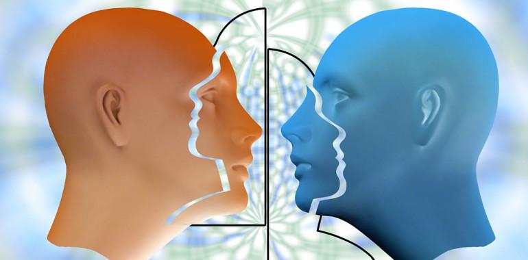 Konflikti – priložnosti za osebnostno in duhovno rast
