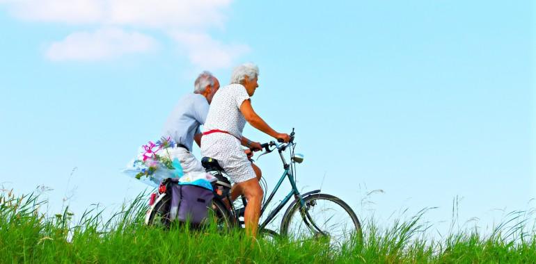 Svetovni dan zdravja ... Ali je zdravje resnična vrednota v tvojem življenju?