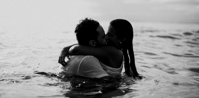 Nasvet za moške: Kako popestriti spolno življenje?