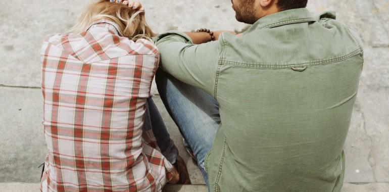 Zakaj je treba moškega za vsako stvar večkrat prositi?