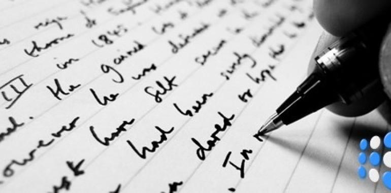 Pisma Nuši, svetovanja za ženske, osebna rast, komunikacija