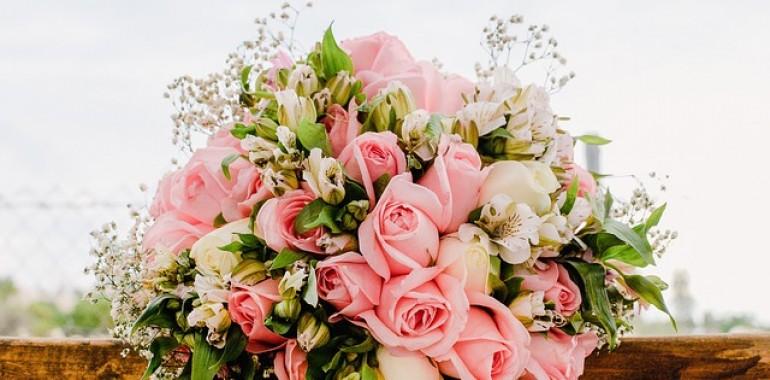 Draga ŽENSKA, vse najboljše  za 8. marec, DAN  ŽENA!