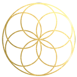 Šola Intuicije, izobraževanja, angelska svetovanja, medijstvo, spletna trgovina