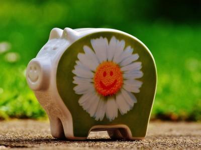 Dvignite svojo vrednost, podvojite svoje prihodke