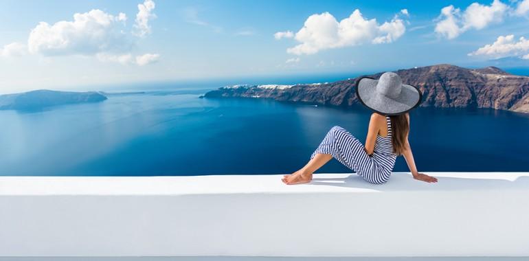 Ajurvedski nasveti za uravnoteženo poletje