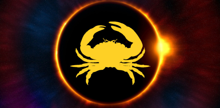 Sončni mrk in poletni solsticij 2020: pred nami je energijsko najintenzivnejši konec tedna tega leta!