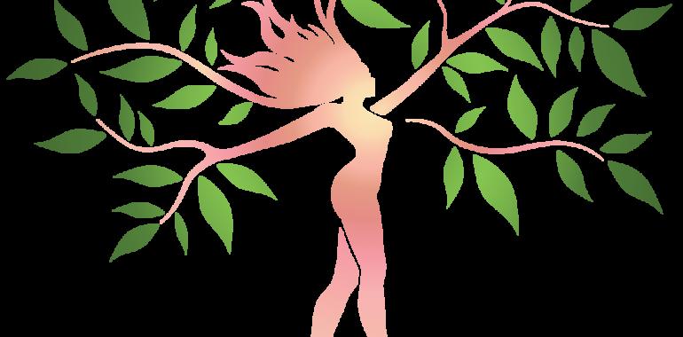 Polona Plešec, delavnice in osebne seanse za vzpostavitev harmonije v telesu, umu in življenju