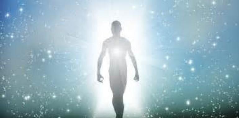 Pomen osvobajanja ujete energije iz naših preteklih izkušenj