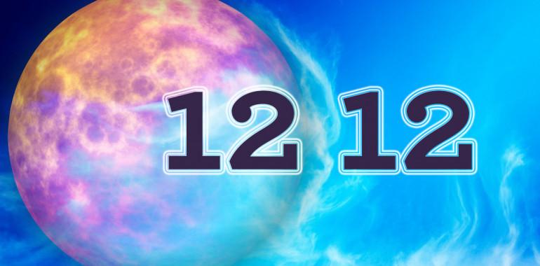 12/12 – najmočnejši portal tega desetletja!