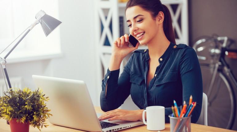 Kako ustvariti radost v poslovanju?
